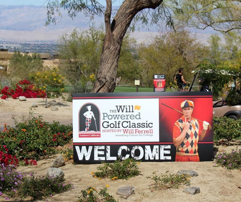 images/Desert Showdown Tennis 2014/desert-showdown-sign_12932015283_o
