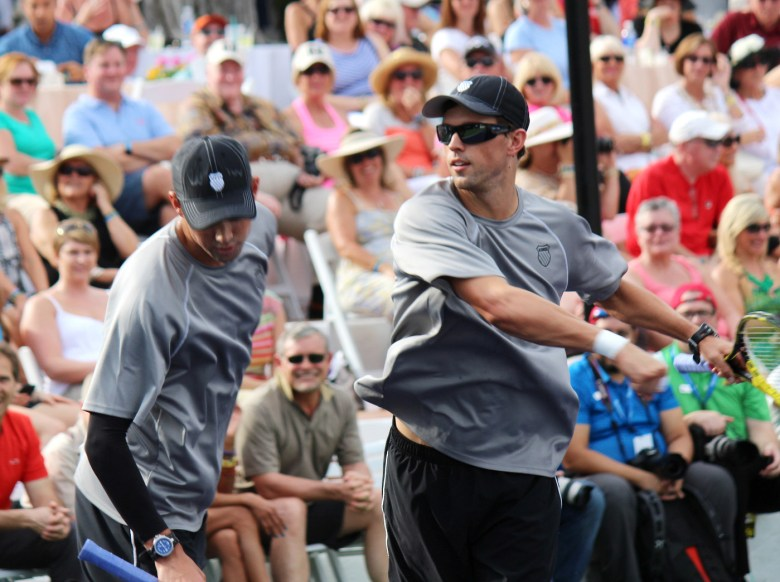 images/Desert Showdown Tennis 2014/the-bryan-brothers-feud_12952850304_o