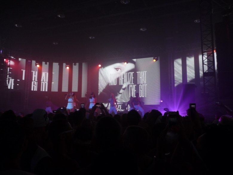 images/White Party 2014/arianas-problem_14037245335_o