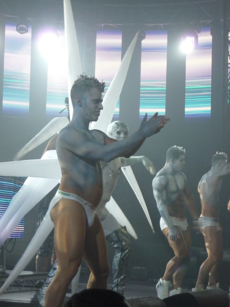 images/White Party 2014/buff-dancer_14014142936_o