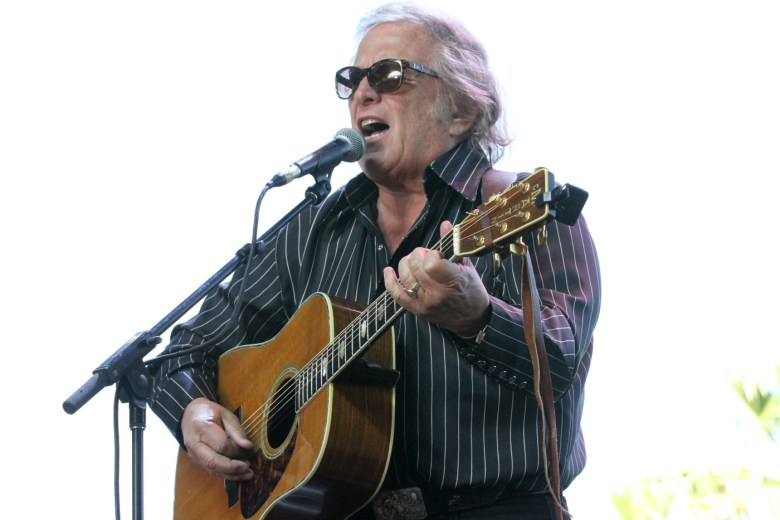 images/Stagecoach 2014 Day 2/don-mclean_14057981903_o