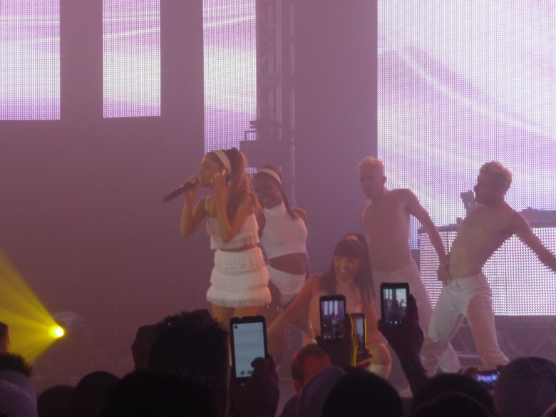 images/White Party 2014/more-ariana_14037696514_o
