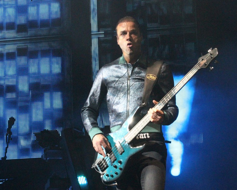 images/Coachella 2014 Weekend 2 Day 2/muses-chris-wolstenholme_13930227072_o