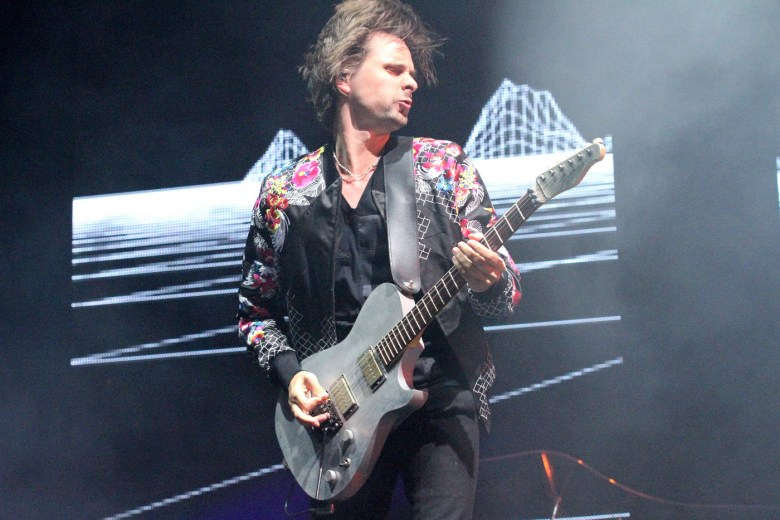 images/Coachella 2014 Weekend 2 Day 2/muses-matthew-bellamy_13930220066_o