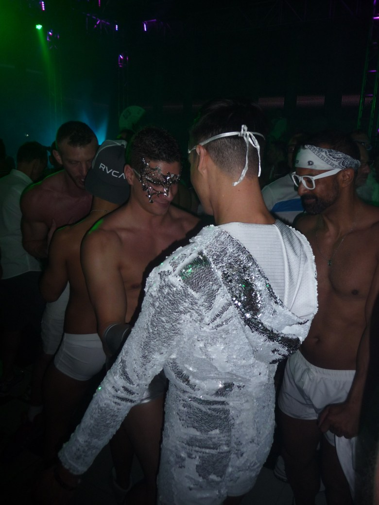 images/White Party 2014/shiny_14014139096_o