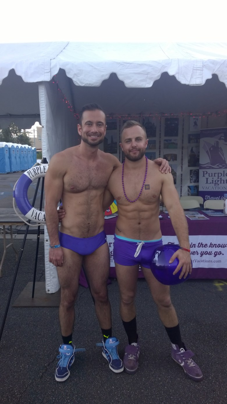 images/Palm Springs Pride Festival 2014/boys-in-purple_15573328017_o