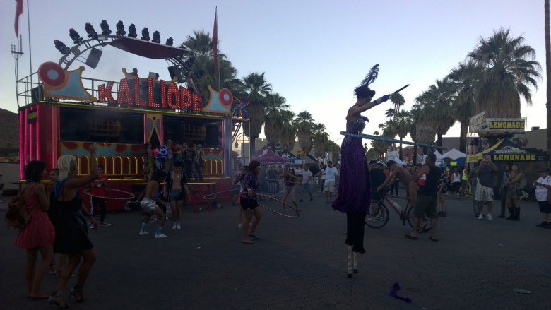 images/Palm Springs Pride Festival 2014/calliope_15573070158_o