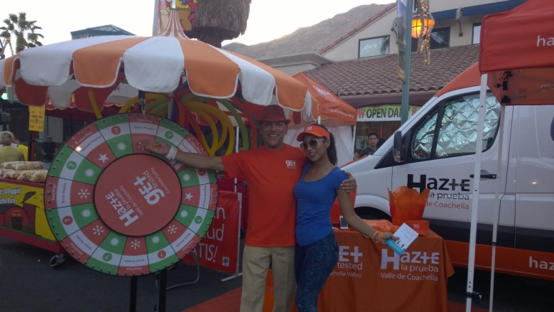 images/Palm Springs Pride Festival 2014/get-tested_15573330177_o