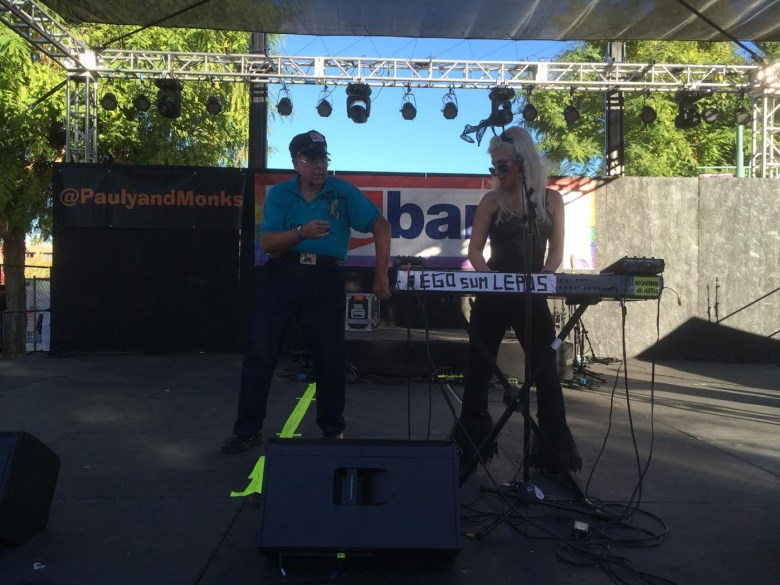 images/Palm Springs Pride Festival 2014/larry-and-jesika_15760061812_o