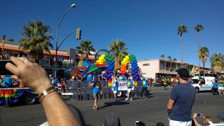 images/Palm Springs Pride Festival 2014/lgbt-center-of-the-desert_15139100883_o