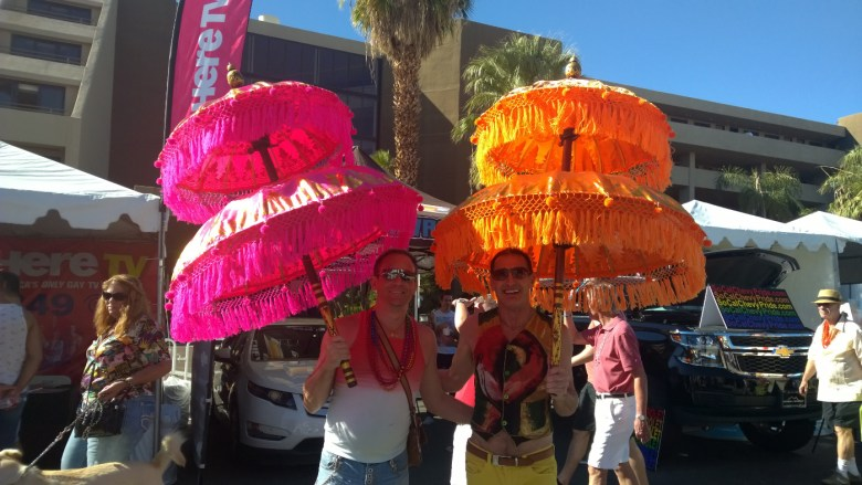images/Palm Springs Pride Festival 2014/pretty-parasols_15138544304_o