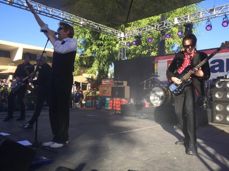 images/Palm Springs Pride Festival 2014/psychedelic-furs_15573086528_o