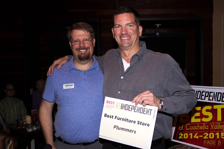 images/Best of Coachella Valley 2014-2015 Party/best-furniture-plummers_15765687358_o