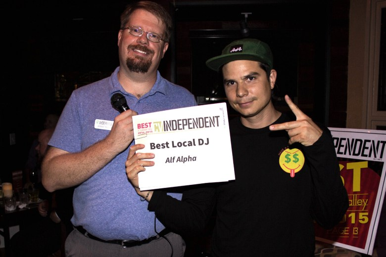 images/Best of Coachella Valley 2014-2015 Party/best-local-dj-alf-alpha_15952435122_o