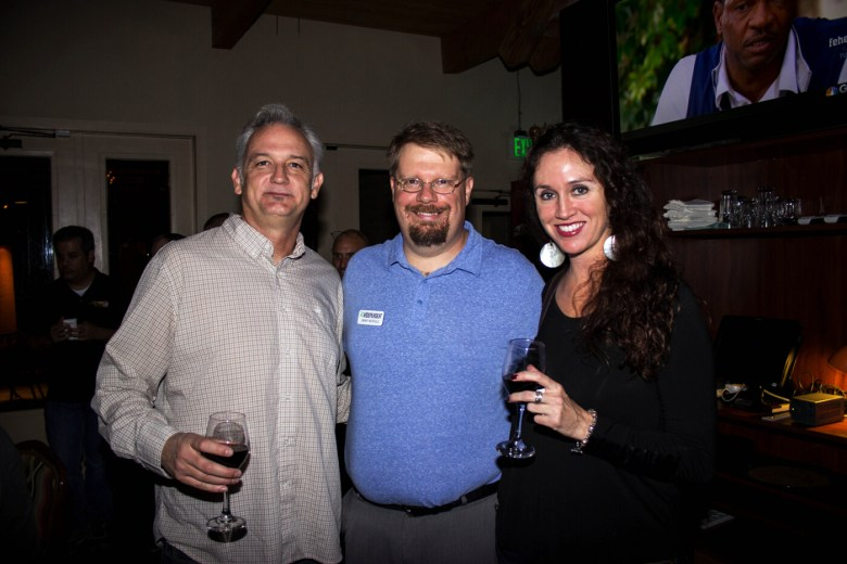 images/Best of Coachella Valley 2014-2015 Party/the-beer-goddess-and-friends_15767363237_o
