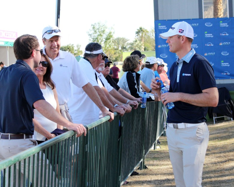 images/2015 Humana Challenge First Two Days/brendan-steele-and-friends_16168050808_o