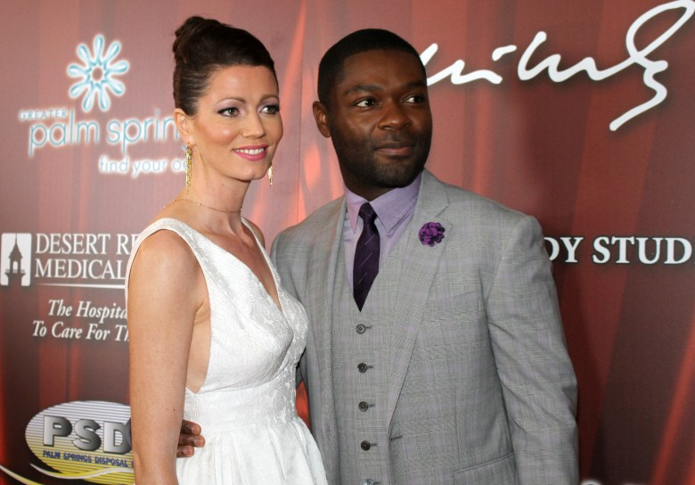 images/2015 Palm Springs International Film Festival Opening Night/psiff-opening-night-jessica-and-david-oyelowo_15999519170_o
