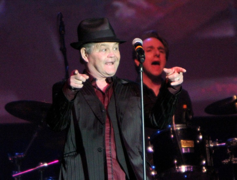 images/The Monkees at Fantasy Springs 2015/micky-dolenz_16338456573_o