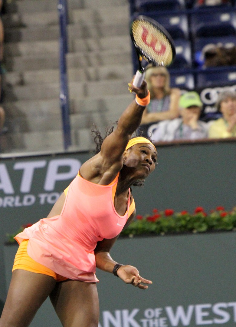 images/BNP Paribas Open 2015 The Return of Serena Williams/serena-back-in-action_16626488230_o