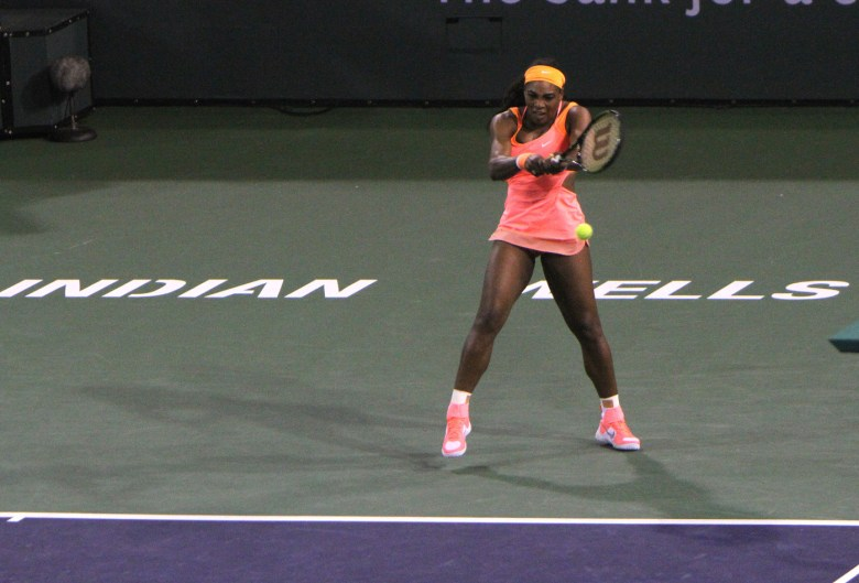 images/BNP Paribas Open 2015 Week One/serena-williams_16650905890_o