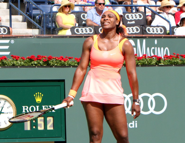 images/BNP Paribas Open 2015 Week Two/serena-williams_16882788246_o