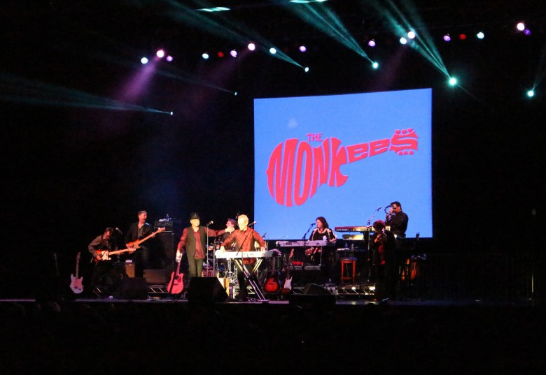 images/The Monkees at Fantasy Springs 2015/the-monkees-are-back_16336180544_o