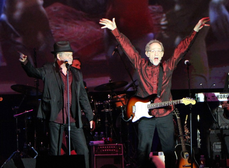 images/The Monkees at Fantasy Springs 2015/the-monkees-at-fantasy-springs_16932609226_o