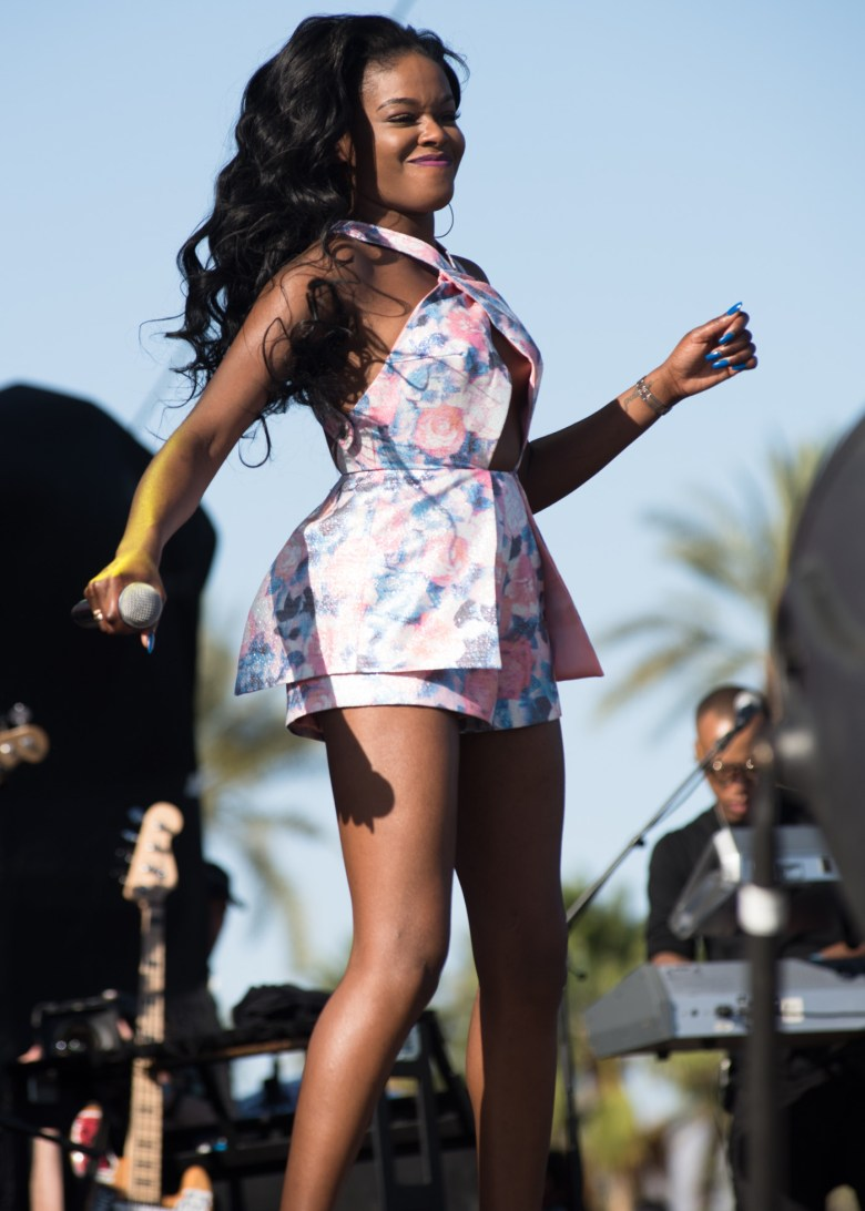 images/Coachella 2015 Weekend 2 Day 1/azealia-banks_17190530806_o