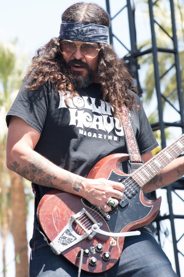 images/Coachella 2015 Weekend 2 Day 1/brant-bjork_16983237437_o