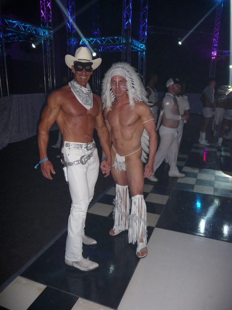 images/White Party 2015/cowboy-and-indian_17253113276_o