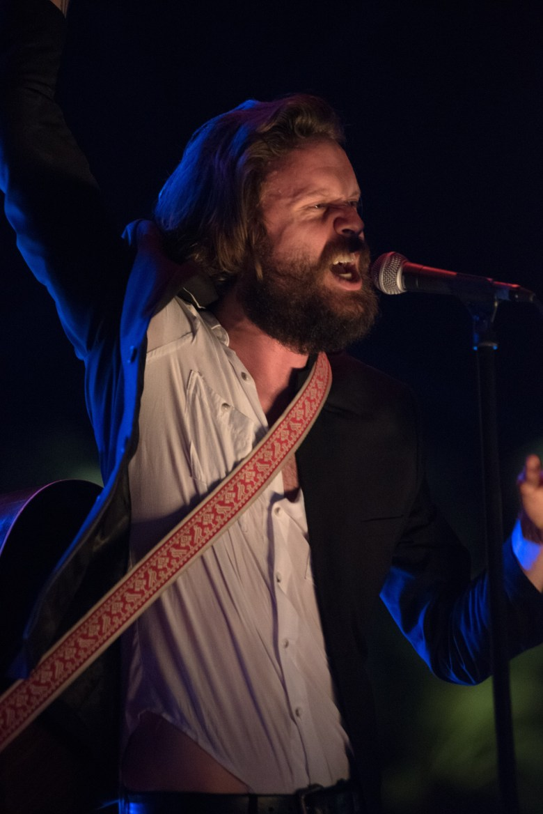 images/Coachella 2015 Weekend 2 Day 2/father-john-misty_17201757312_o