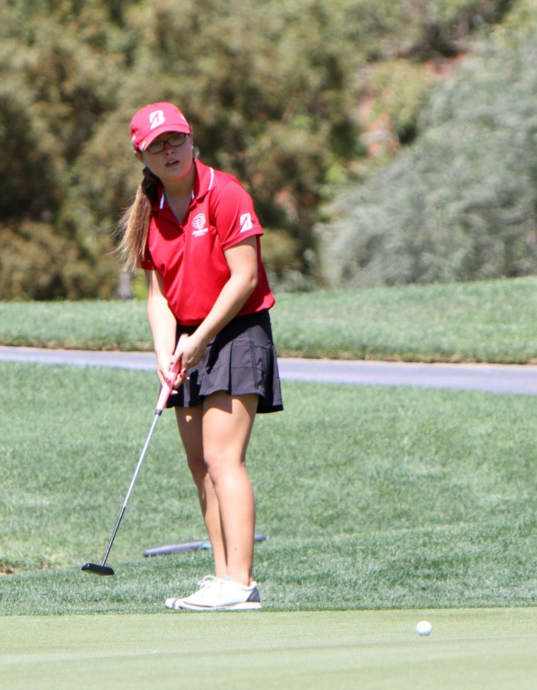 images/2015 ANA Champions Junior Challenge/for-the-birdie_17000535401_o