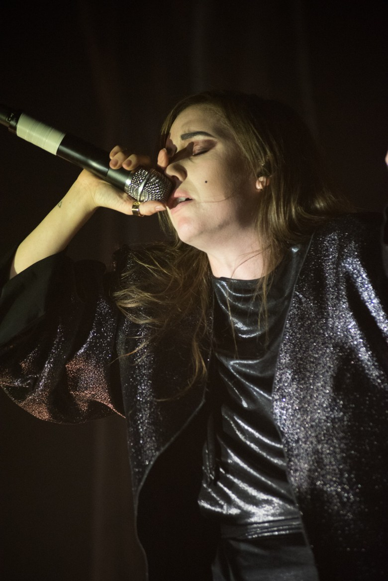 images/Coachella 2015 Weekend 2 Day 1/lykke-li-at-coachella_17191461515_o