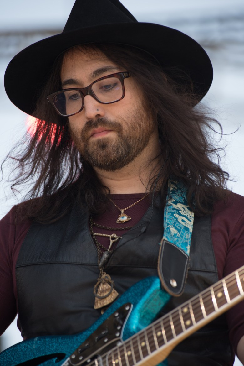 images/Coachella 2015 Weekend 2 Day 1/sean-lennon_17190657955_o