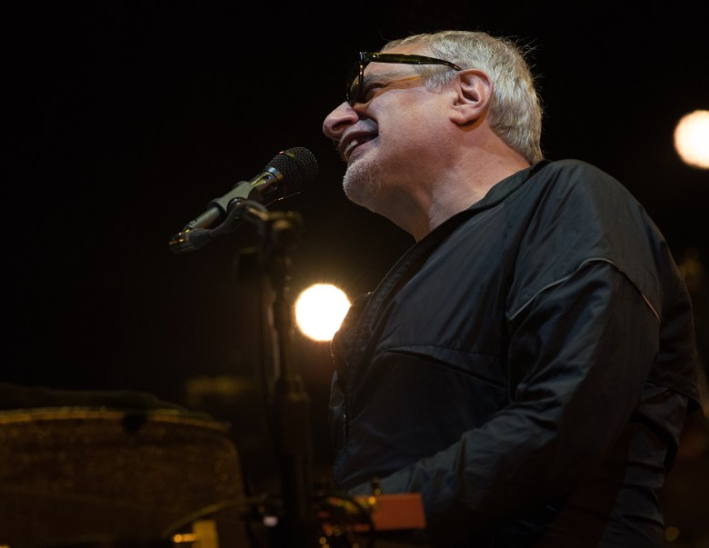 images/Coachella 2015 Weekend 2 Day 1/steely-dan_17191141471_o