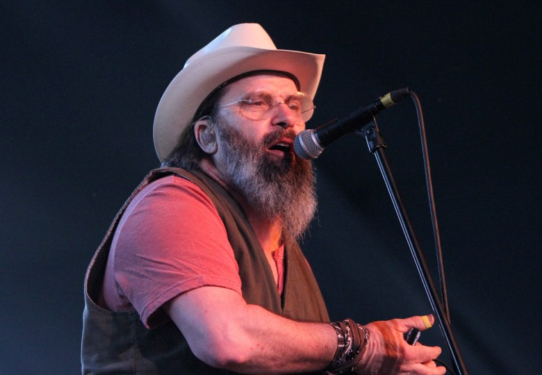 images/Stagecoach 2015 Day 1/steve-earle_17266403432_o