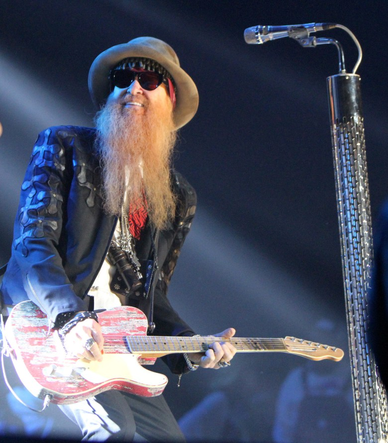 images/Stagecoach 2015 Day 2/zz-tops-billy-gibbons_17253888516_o