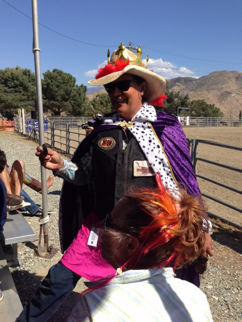 images/Palm Springs Hot Rodeo 2015 Saturday/the-empress_17357497755_o
