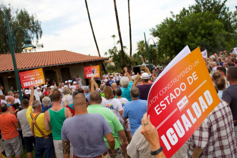 images/Day of Decision 2015/IMG_0652