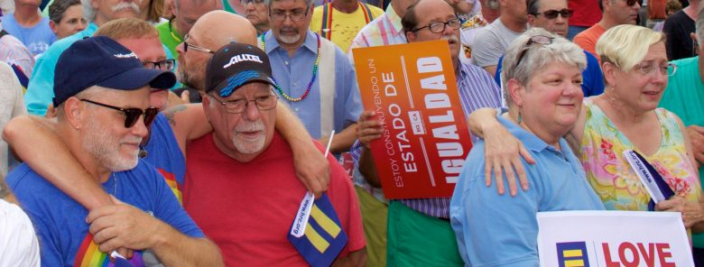 images/Day of Decision 2015/IMG_0678