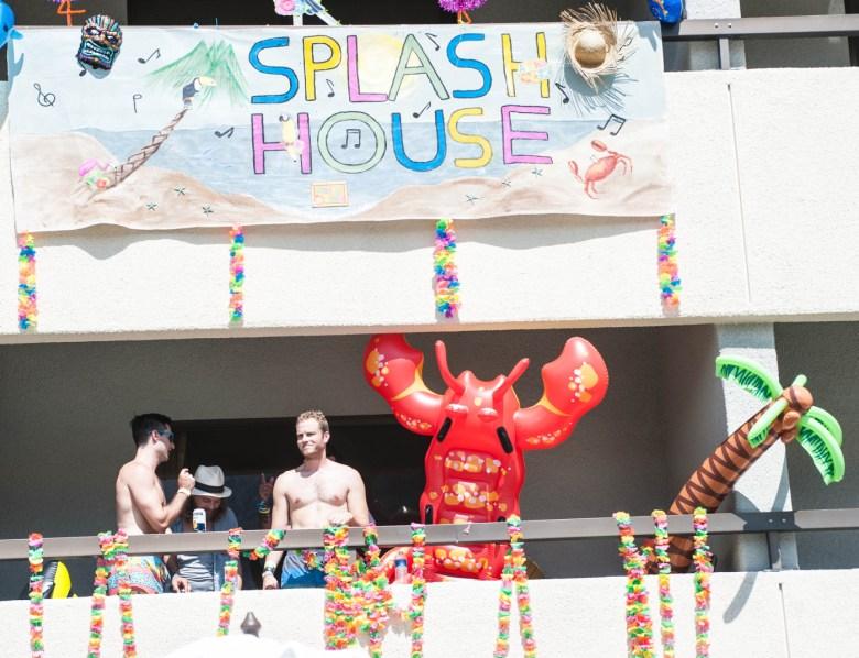 images/Splash House June 2015/splash-house-at-the-hilton_18818338126_o