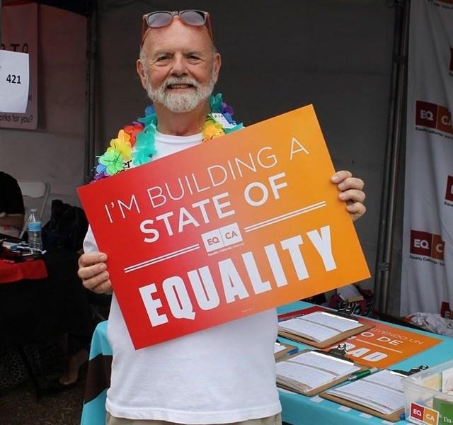 Courtesy of the LGBT Center of the Desert