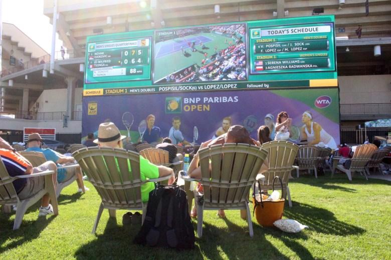 images/BNP Paribas Open 2016 Week Two/BNP.Open_2016_Wk2_Fans.1