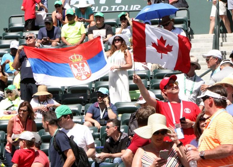 images/BNP Paribas Open 2016 Week Two/BNP.Open_2016_Wk2_Misc.Fans.2