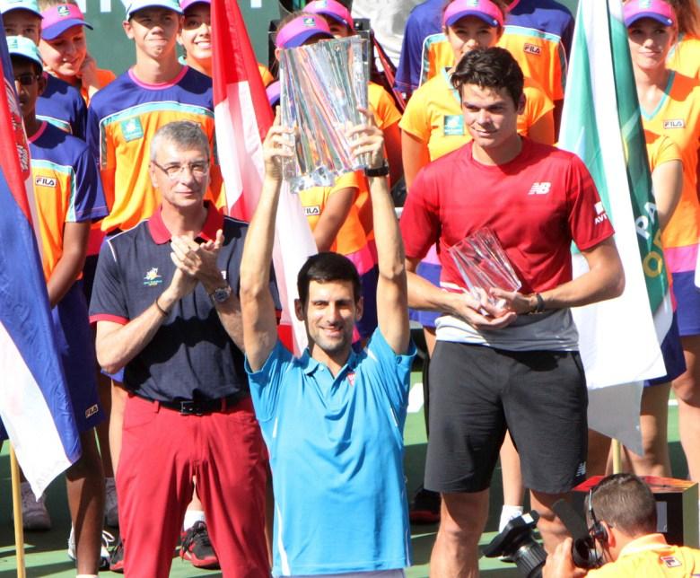 images/BNP Paribas Open 2016 Week Two/BNP.Open_2016_Wk2_N.Djokovic.1