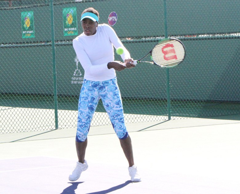 images/BNP Paribas Open 2016 -- The Return of Venus Williams/BNP.Open_3.9.16_V.Williams.3