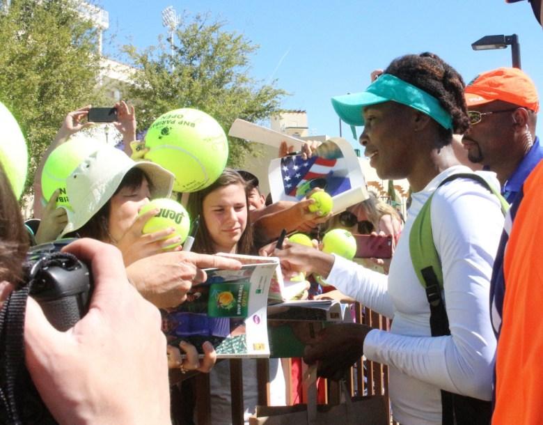 images/BNP Paribas Open 2016 -- The Return of Venus Williams/BNP.Open_3.9.16_V.Williams.4