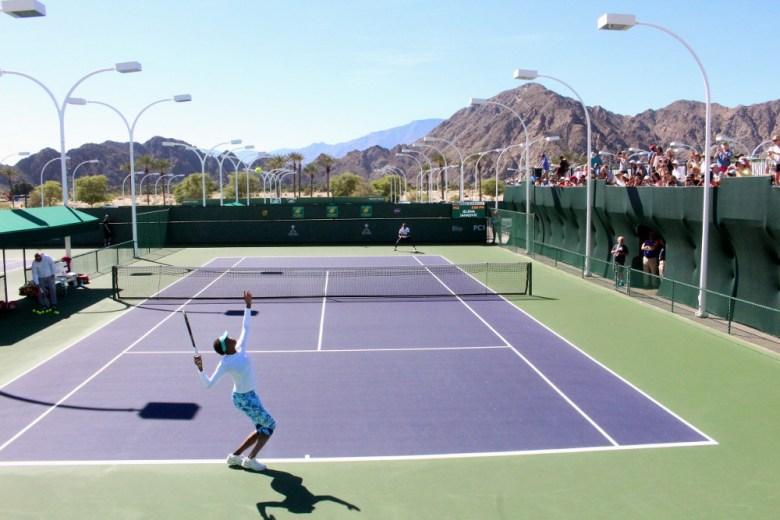 images/BNP Paribas Open 2016 -- The Return of Venus Williams/BNP.Open_3.9.16_V.Williams.5