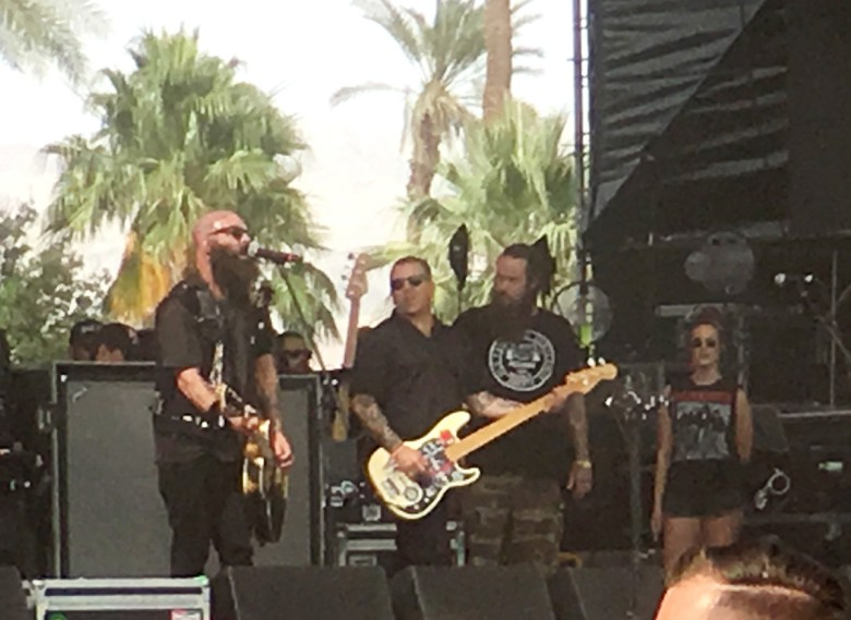 images/Coachella 2016 Sunday/2016.Coachella_Rancid.1
