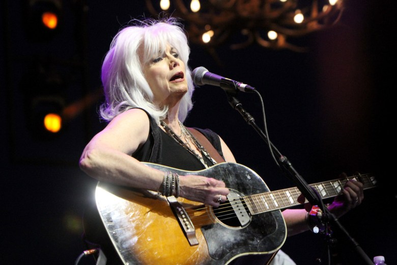 images/Stagecoach 2016 Day 1/2016.Stagecoach_Emmylou.Harris.1